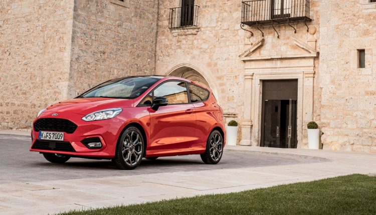 Ford_Fiesta_44