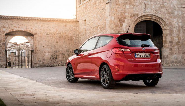 Ford_Fiesta_44a