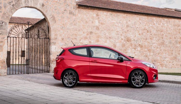 Ford_Fiesta_44b