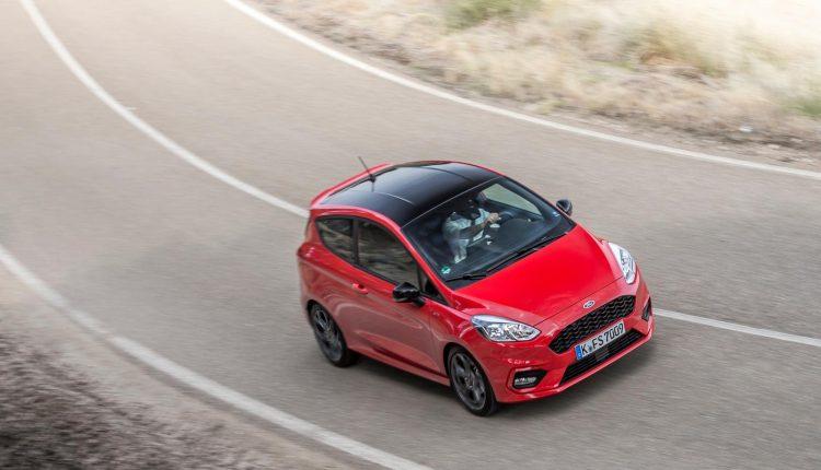 Ford_Fiesta_44c