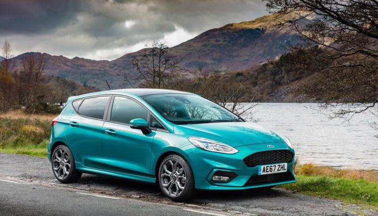 Ford_Fiesta_45