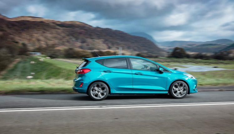 Ford_Fiesta_46