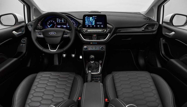 Ford_Fiesta_49