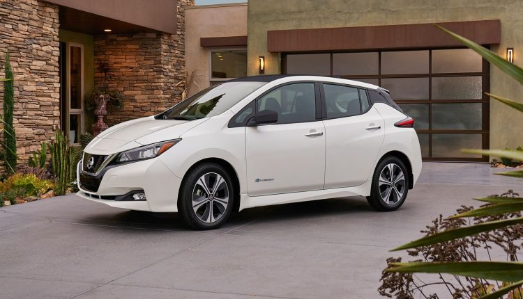 Nissan_Leaf_00