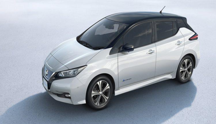 Nissan_Leaf_18