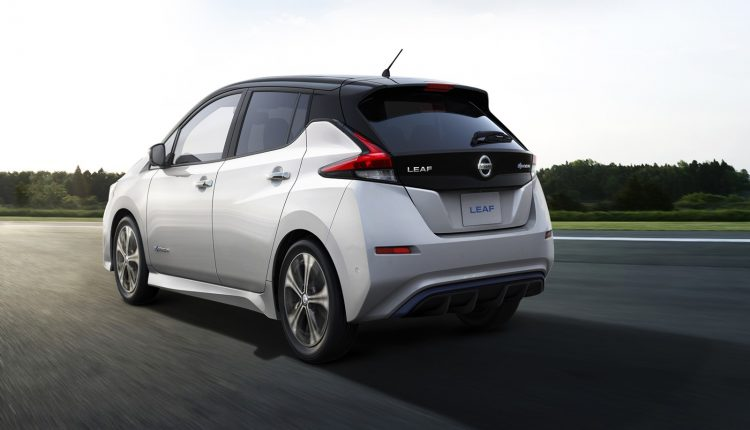 Nissan_Leaf_19