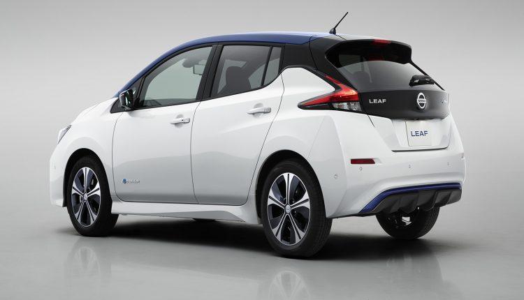 Nissan_Leaf_21