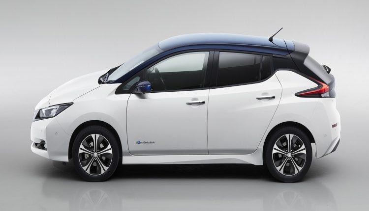Nissan_Leaf_22