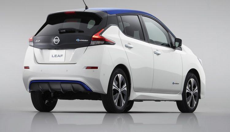 Nissan_Leaf_23