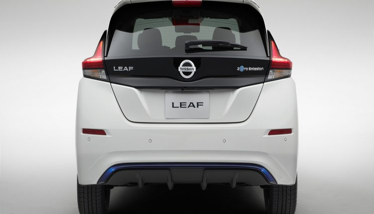 Nissan_Leaf_24