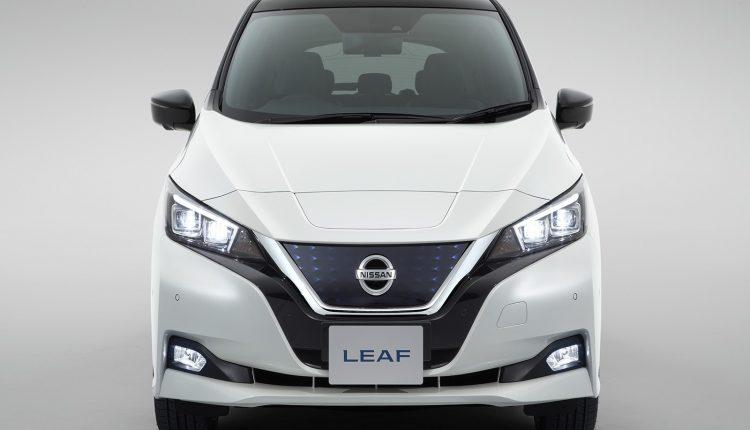 Nissan_Leaf_25