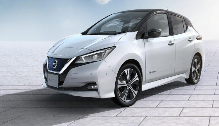 Nissan_Leaf_26