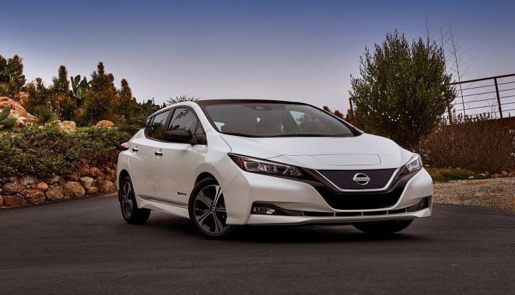 Nissan_Leaf_28