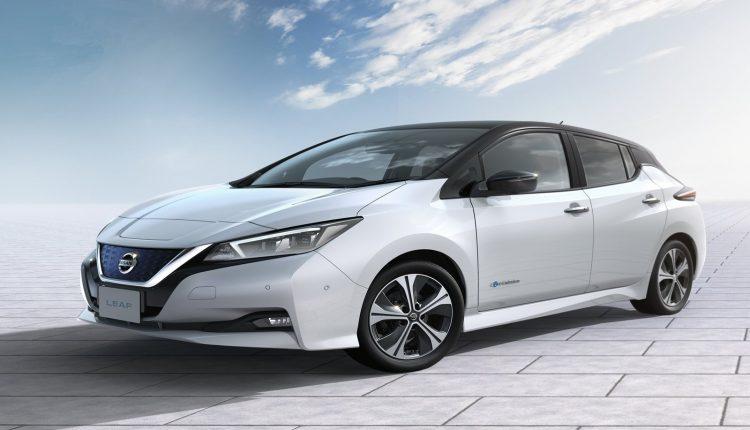 Nissan_Leaf_29