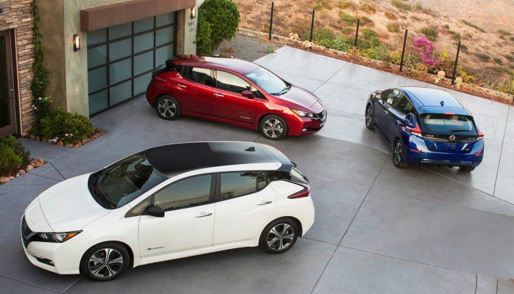 Nissan_Leaf_30