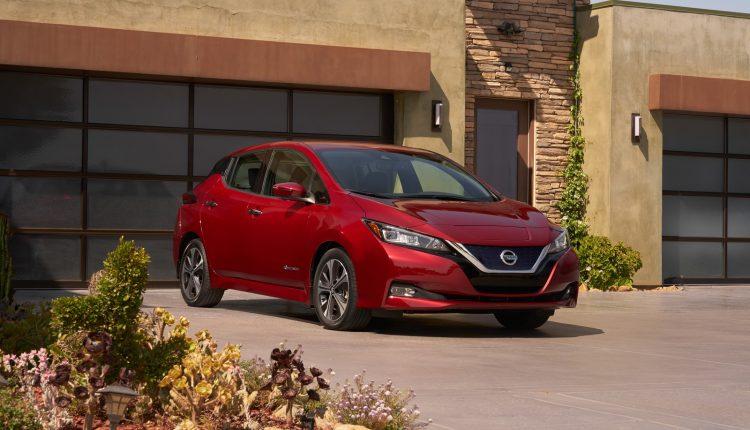 Nissan_Leaf_32
