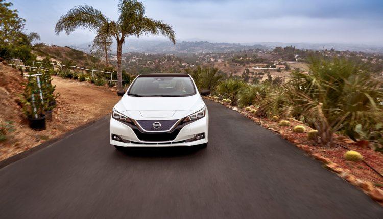Nissan_Leaf_33