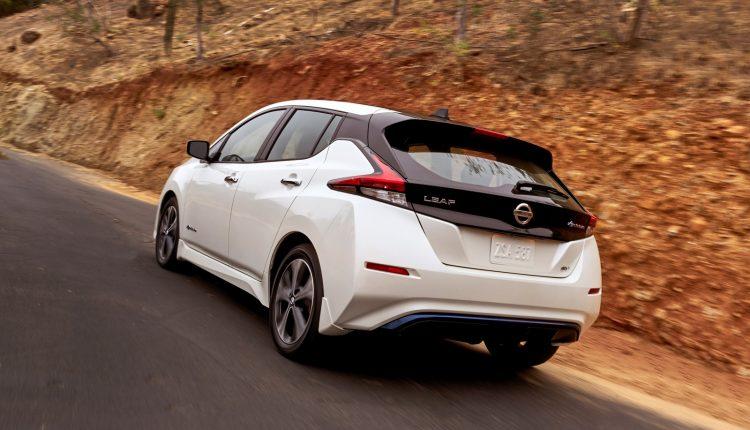 Nissan_Leaf_34