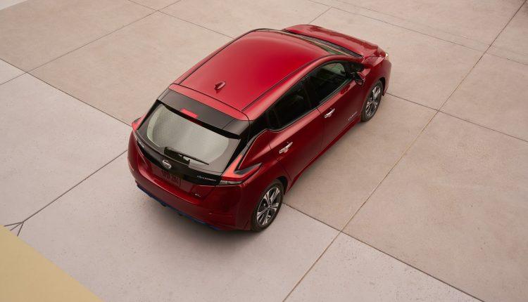 Nissan_Leaf_36