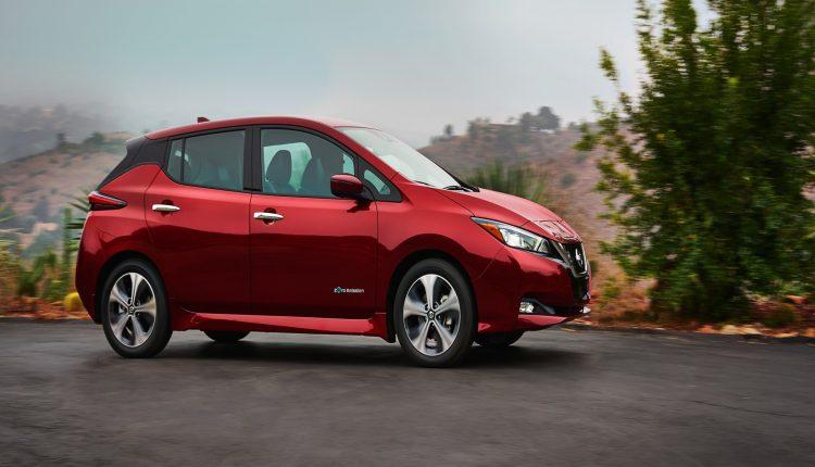 Nissan_Leaf_39