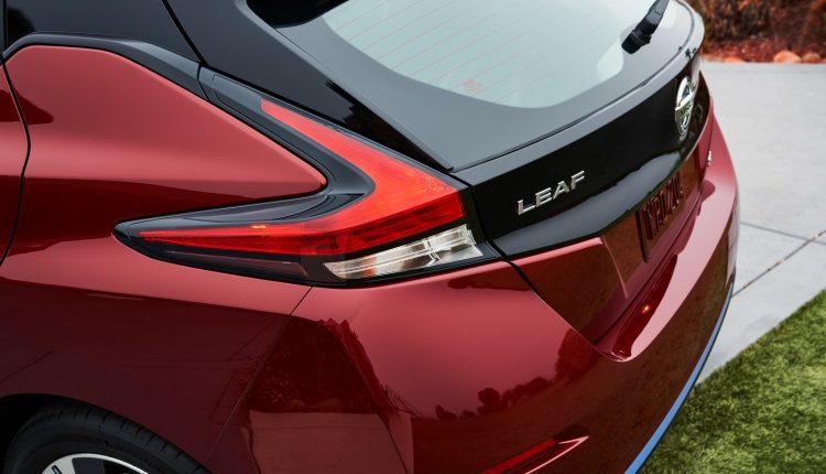Nissan_Leaf_45