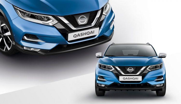 Nissan_Qashqai_05