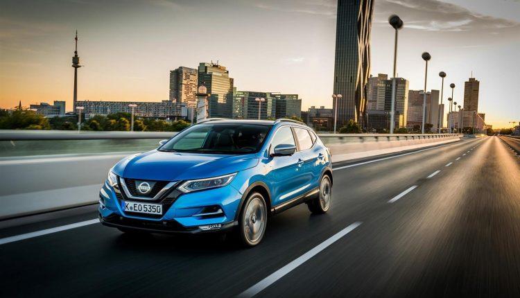 Nissan_Qashqai_36