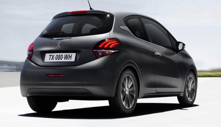 Peugeot-208_00
