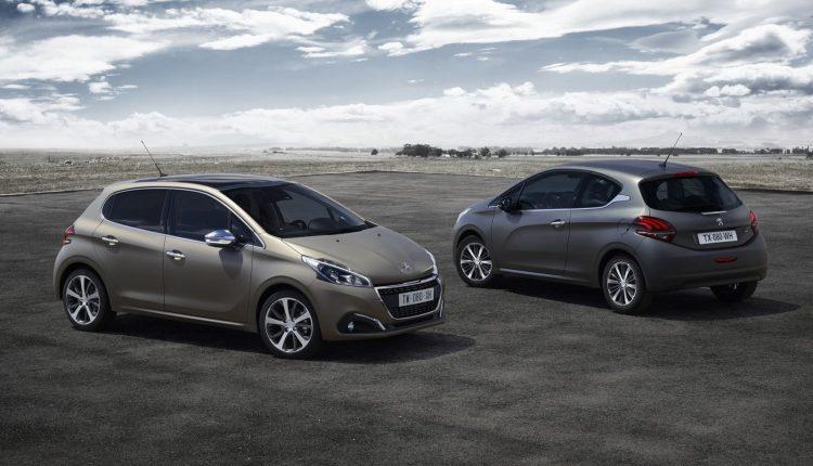 Peugeot-208_01