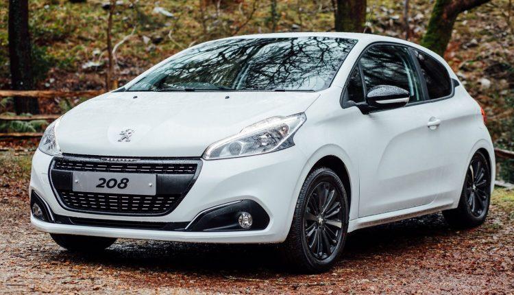 Peugeot-208_07