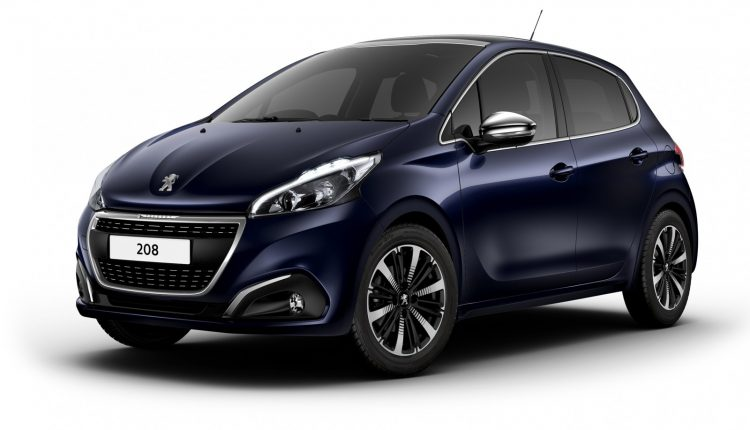 Peugeot-208_21