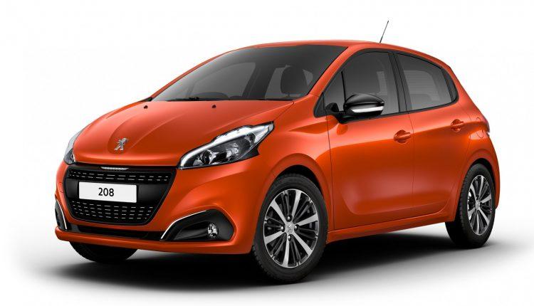 Peugeot-208_23