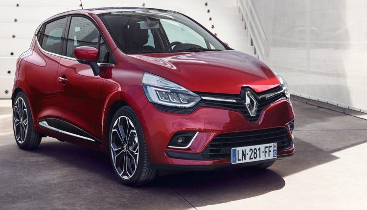 Renault_Clio_04
