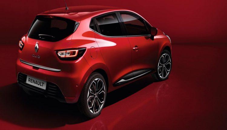 Renault_Clio_05