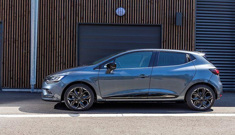 Renault_Clio_06