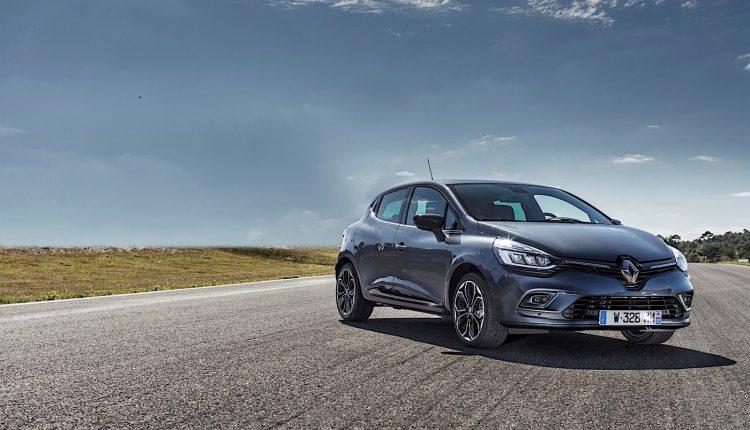 Renault_Clio_07