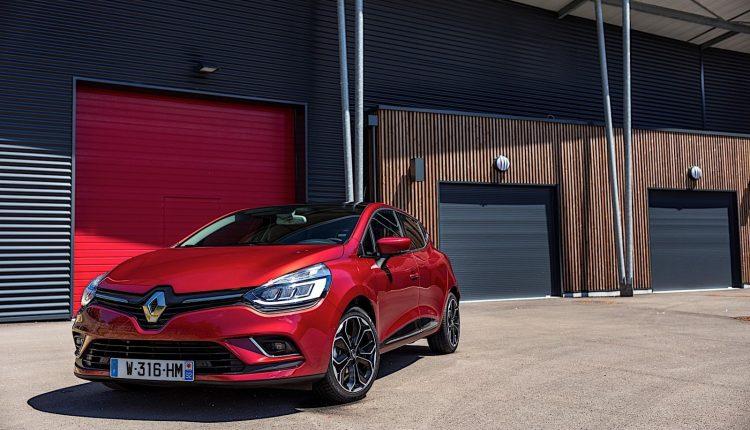 Renault_Clio_09
