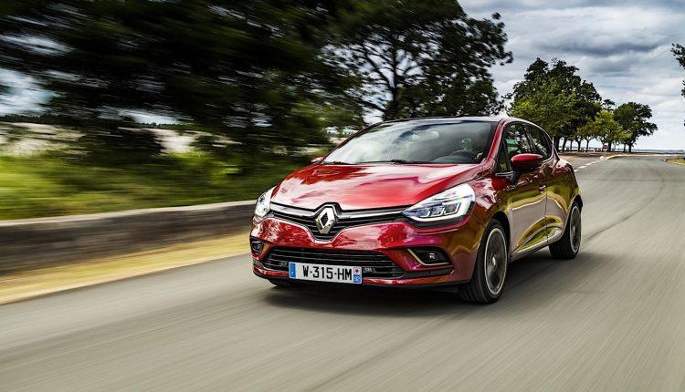 Renault_Clio_12
