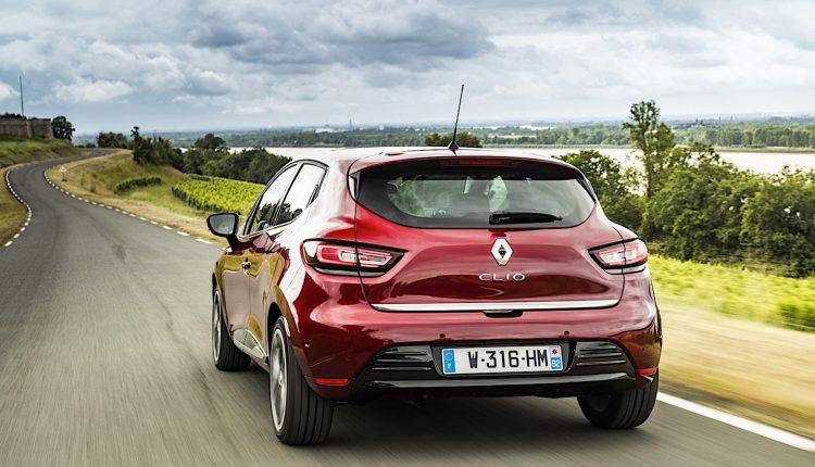 Renault_Clio_13