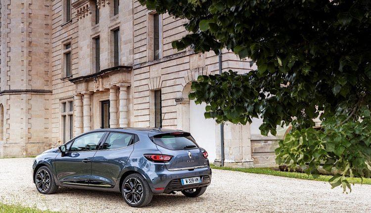 Renault_Clio_14