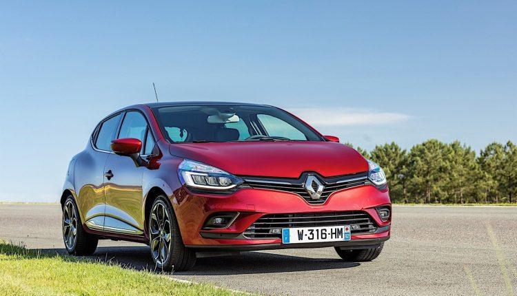 Renault_Clio_15