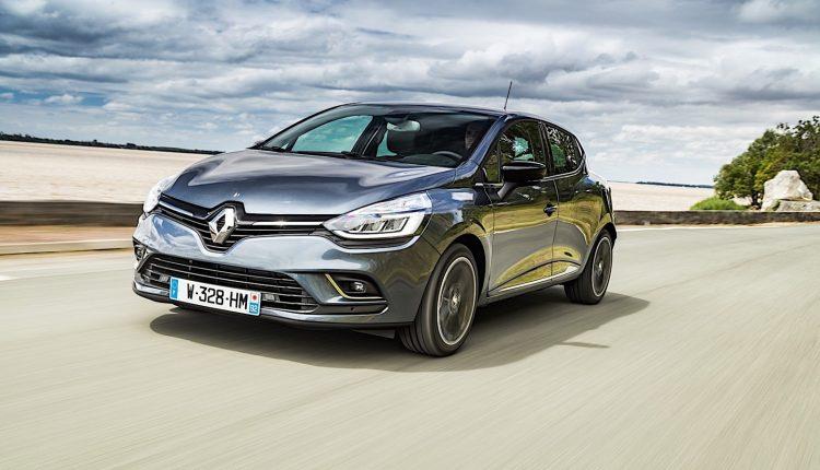 Renault_Clio_16