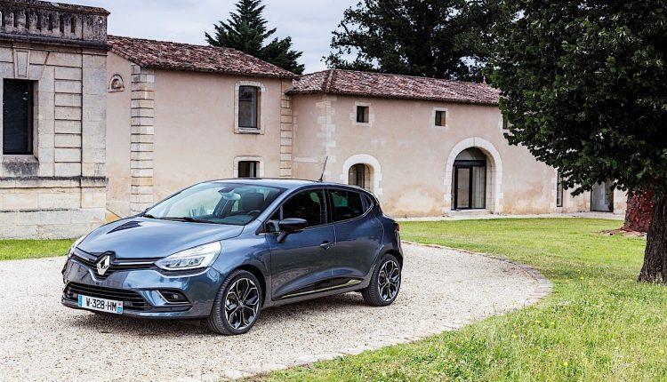 Renault_Clio_17