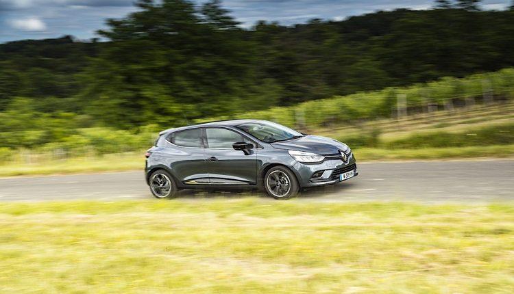 Renault_Clio_18