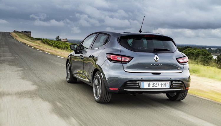 Renault_Clio_22