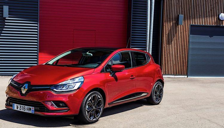 Renault_Clio_24