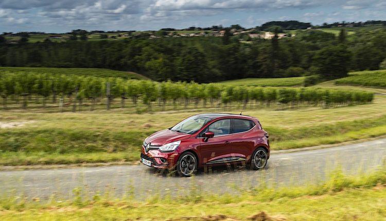 Renault_Clio_25
