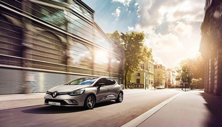 Renault_Clio_26