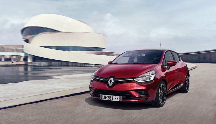 Renault_Clio_27