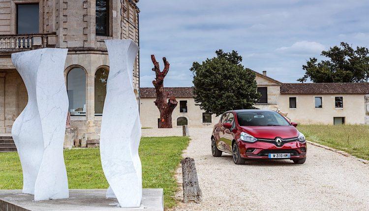 Renault_Clio_29